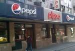 Restaurante Pippo (Parana)