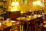 Restaurante Safrà 18