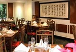 Restaurante Cooking Taichi