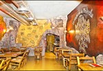 Restaurante La Venganza de Malinche (Jardines)