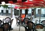Restaurante Mesón El Yunque