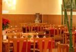 Restaurante Sergi