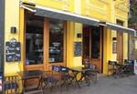 Restaurante Funes & La Maga
