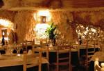 Restaurante Bacco d.o.c