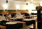 Restaurante La Fonda de Sant Gervasi
