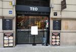 Restaurante TEO