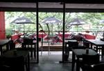 Restaurante Gretta Grill & Bar