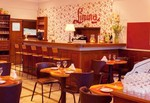 Restaurante Límina Resto