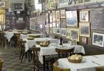 Restaurante El Obrero