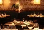Restaurante Italpast