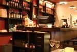 Restaurante Tres80