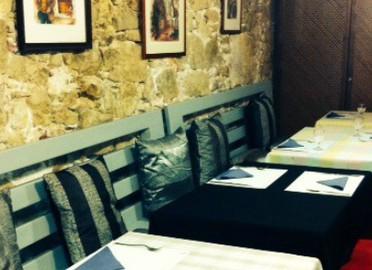 Restaurantes black friday en barcelona - Restaurante al punt barcelona ...
