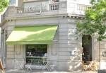 Restaurante Meraviglia