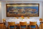 Restaurante  Club Sueco