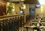 Restaurante Midi Restaurante