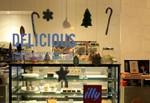 Restaurante Delicious