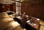 Restaurante Irifune