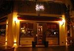Restaurante Sottile