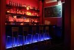 Restaurante Miloca bar & terrazas