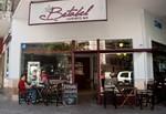 Restaurante Betabel