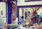 Restaurante Pehache Café
