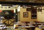 Restaurante La Bernardita