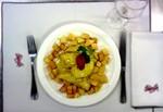 Restaurante Chiquin