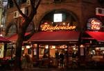 Restaurante Maleva Resto Bar