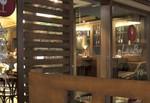 Restaurante Vinoteca La de Bur