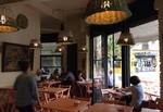 Restaurante Almacén Oui Oui