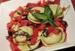 Restaurante Piacere Ristorante Italiano
