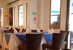 Restaurante Warique