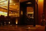 Restaurante Milho