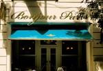 Restaurante Bonjour París