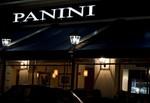 Restaurante Panini Porteño (Palermo)