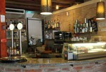 Restaurante Cucut Biz & Bar