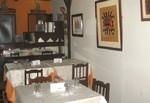 Restaurante La Barca de Huanchaco