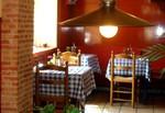 Restaurante El Estragón Vegetariano
