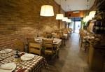 Restaurante Pomodoro Rosso
