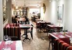 Restaurante Riera 29