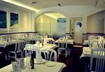 Restaurante Puesto 43