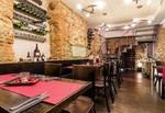 Restaurante Tapas & Más