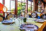 Restaurante La Taberna Gallega de Marcos