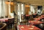 Restaurante Ay Candela