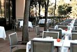Restaurante Italian Lounge Food & Drink