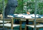 Restaurante Azul Condesa