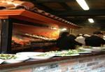 Restaurante Don Asado, Reforma