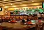Restaurante Círculo Del Sureste