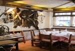 Restaurante El Asado Argentino, Zona Rosa