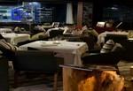 Restaurante Raiz